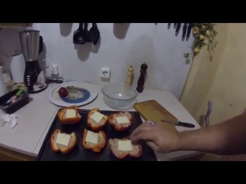 Быстрый ужин - рецепты с фото на  (315 рецептов