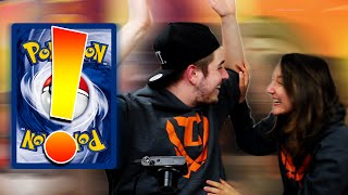 DE BESTE BOOSTER BOX OOIT!! - Pokemon Fates Collide Booster Box Opening