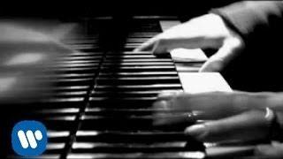 Play God (feat. Mick Fleetwood)
