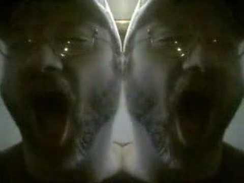 king morpheus  puppy dog