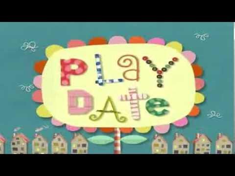 how to play yahtzee jr