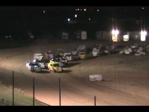 USMTS - Feature - May 7, 2011