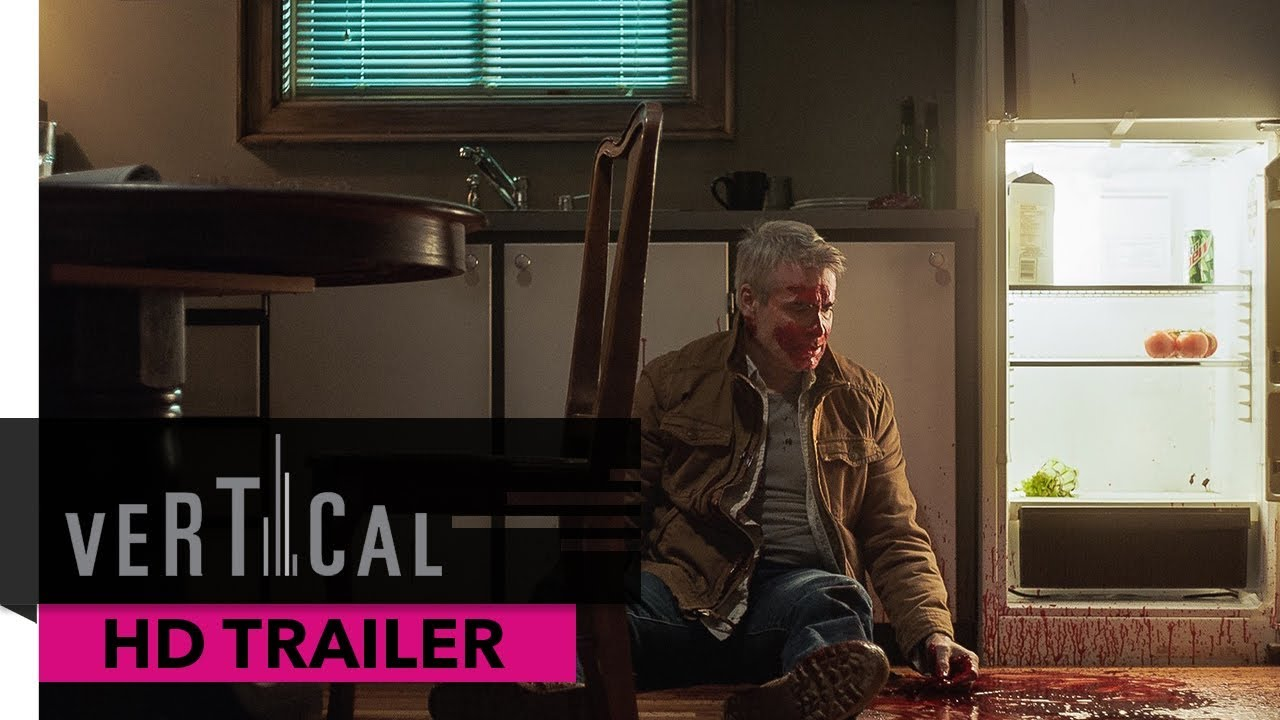 Download He Never Died   Official RED BAND Trailer (HD)   Vertical Entertainment
