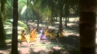Kaathiruntha Malli Malli Sathyaraj, Seetha, Shobana Mallu Vetti Minor Tamil Classic Song