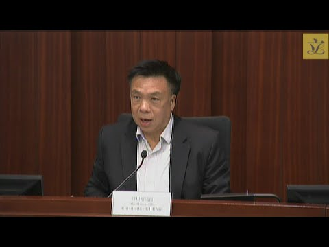 Joint Subcommittee to Monitor the West Kowloon Cultural District Project(2015/07/07)