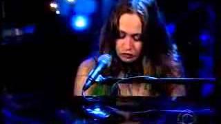 Fiona Apple - Oh Well