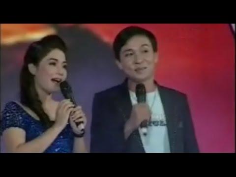 Tân Cổ Giao Duyên Sông Nước Cà Mau _ Nghệ Sĩ Nhất Phương - Trần Trúc Ly _ Đoàn CL Hương Tràm