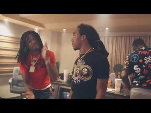 Migos Come Up Off That Ft Juicy J Music Video