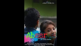 Abeer I Holi I Short Film I Reality in Reel Films