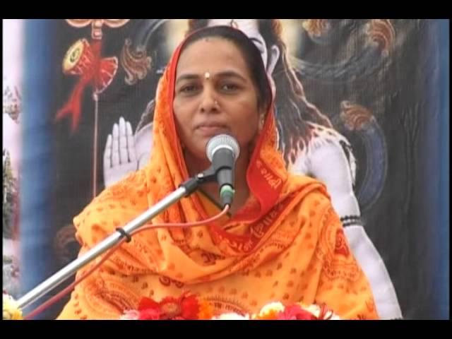 Shiv katha Kamboi kavi Patr 025 Rashmikaben Patel