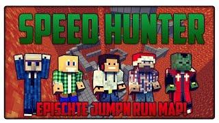 Speedhunter mit SuiTak, OwnPlay, p90b100 und iOser100 | Sui schummelt! #2