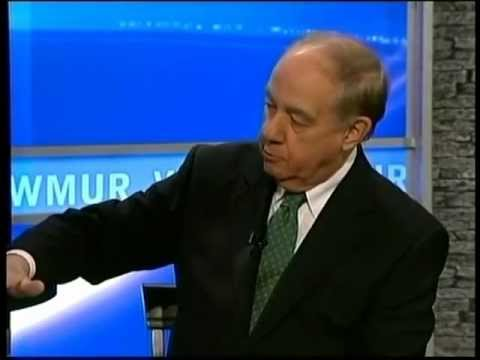 Resident Power on WMUR's New Hampshire's Business w Fred Kocher