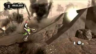 Trials Replay Высадка десанта 2013_11_07_09_5