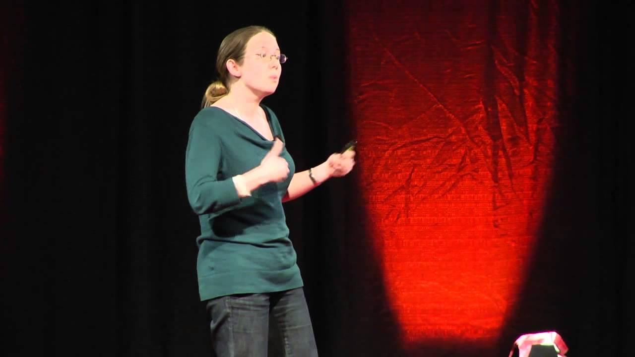 Kathryn campbell kibler dissertation
