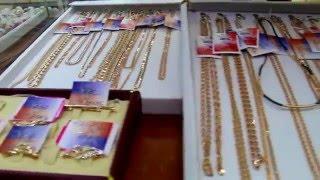 видео магазин золото