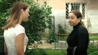 Хорошие руки 5 серия (2014) мелодрама фильм кино криминал сериал