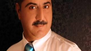 خليل أبو نقولا - Khalil Abu Nicola    يا صلاة الزين