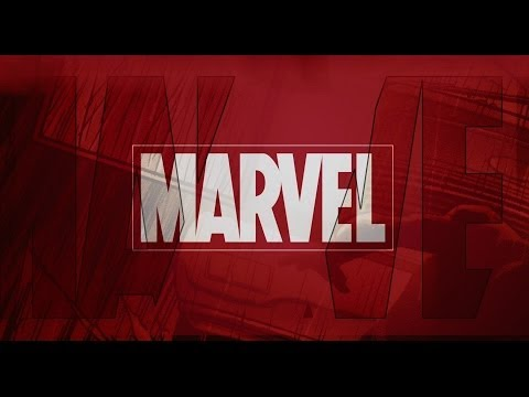 Marvel Comics: Alternate Realities Explained