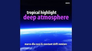 Deep Atmosphere (Marco Dla Rossi Stratosphere Remix)