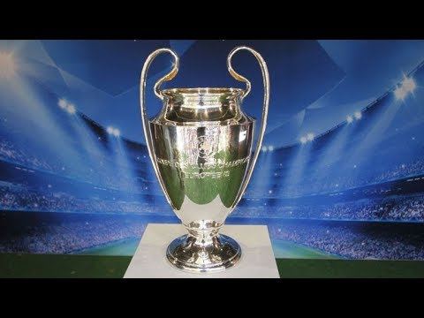 Jeremy Perbet Goal 2-2 - Tottenham vs Gent 2-2 - Europa League 2 from YouTube · Duration:  7 seconds