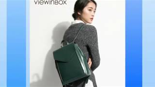 Cheapest Price for Leather Backpack on Aliexpress