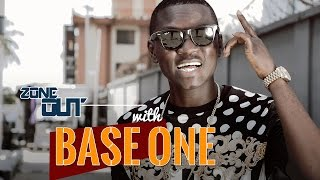 Base One  ZoneOut Sessions S01 EP14 FreemeTV