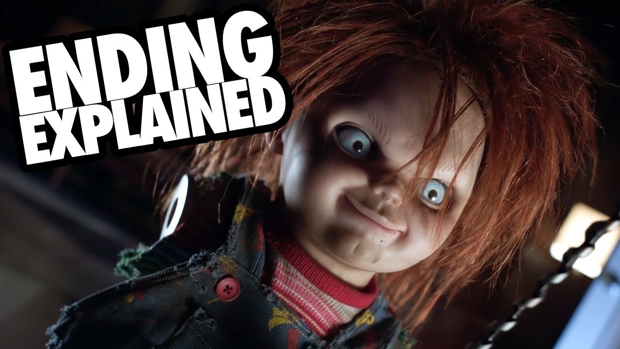 cult-of-chucky-2017-ending-explained-review