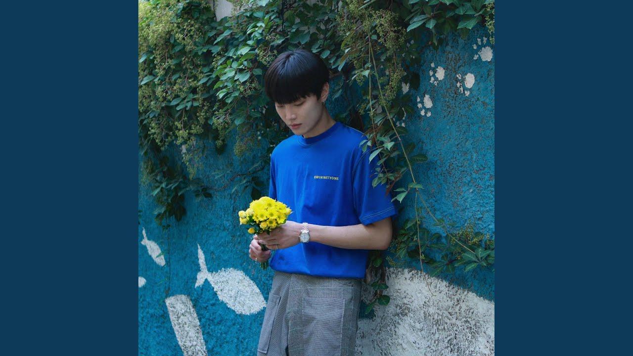 Choi Junhyuk(최준혁) - fool (바보가 될까 봐)