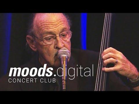 Live at Moods: Remember Häns'che Weiss feat. Bireli Lagrène