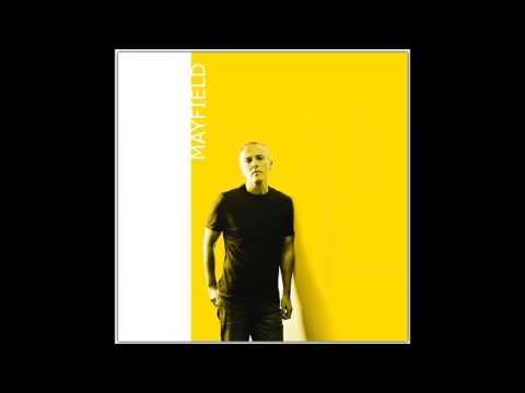 Curt Smith - Mayfield (Full Album 1998)