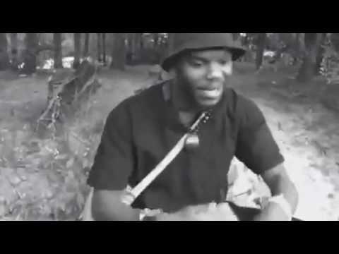 $LBO$$ - freestyle 1