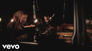 Marit Larsen - I Love You Always Forever