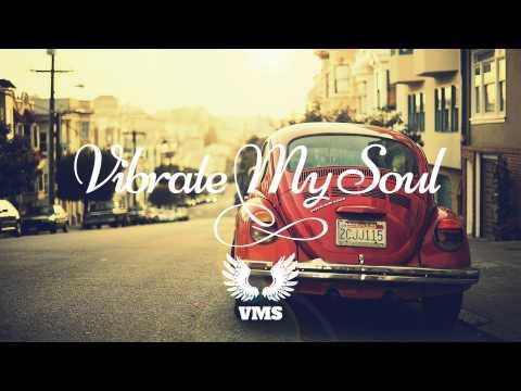 VMS - Aslaha Btefre' 'Sax', Unreleased track by Amr Diab