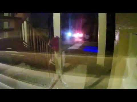 Police Harrassment & neighborhood bullying/Discriminatio