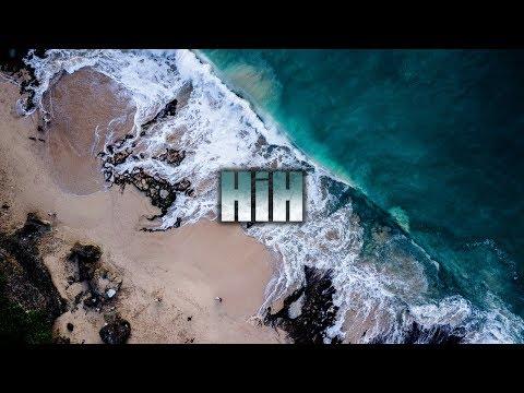 Ilan Bluestone & Maor Levi - Will We Remain? ft. EL Waves (Spencer Brown Remix)