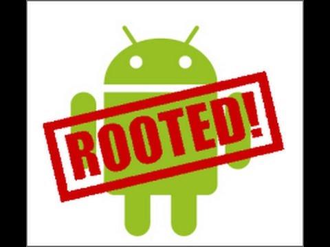 Le migliori applicazioni per android parte 1 : Le app ...