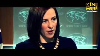 Шпион 2015 русский трейлер на КиноПрофи