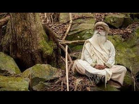 Sadhguru 2017 - Understand what is memory! NOW!