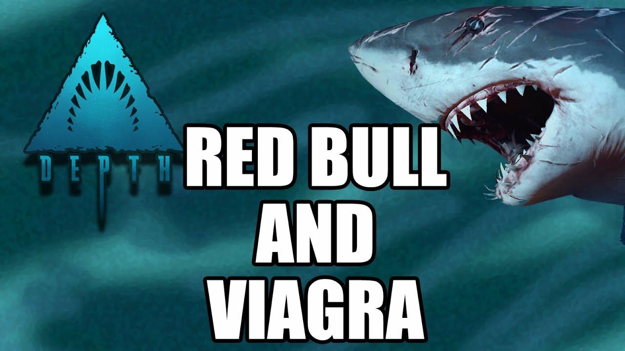 Viagra red bull compare costs viagra levitra cialis