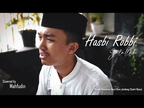 """syair-munajat-""""hasbi-robbi""""-voc.-mahfudin-(vocal-only)-+-lirik-dan-terjemahan"""