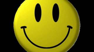 Syntax - Love Song (Skylark Vocal Mix)
