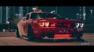 Lil Jon - Get Nasty, Get Freaky (Onur Ormen Remix) (Bass Boosted)