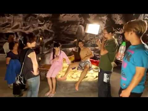 Download Video Hot proses pembuatan film dewasa di jepang