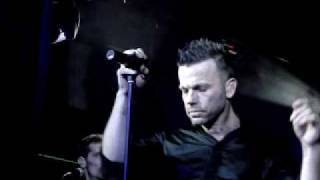 "Camouflage ""Motif Sky"" (live in Moscow, 2006.12.10)"
