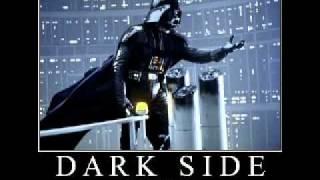 DJ Nexus - Dark Gathering Vol 1 (Back2Basics)
