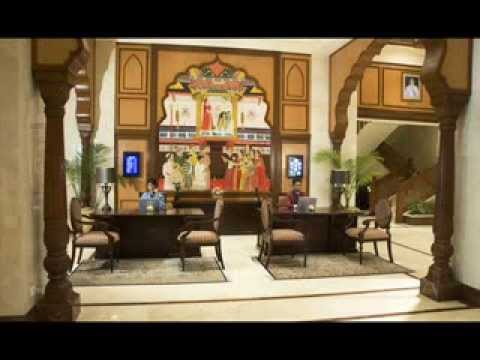 top ten hotel in pakistan