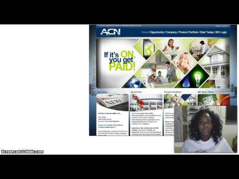 acn-review/-how-to-get-more-signup-&-sales-with-acn-inc