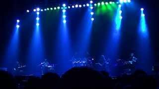 12-7-2013 Jam Hsiao Las Vegas Concert 蕭敬騰 拉斯維加斯演唱會