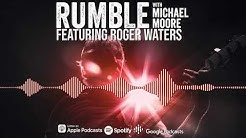 """Roger Waters: """"Socialism Is Great!"""" 
