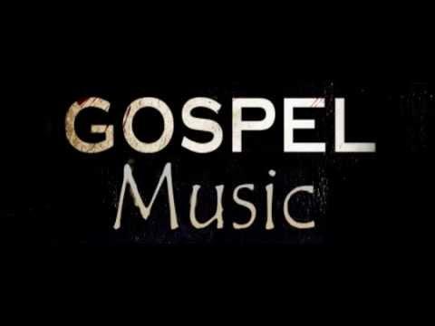 DJ Briggs Alternative Gospel Mix
